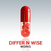 Differ n Wise Works