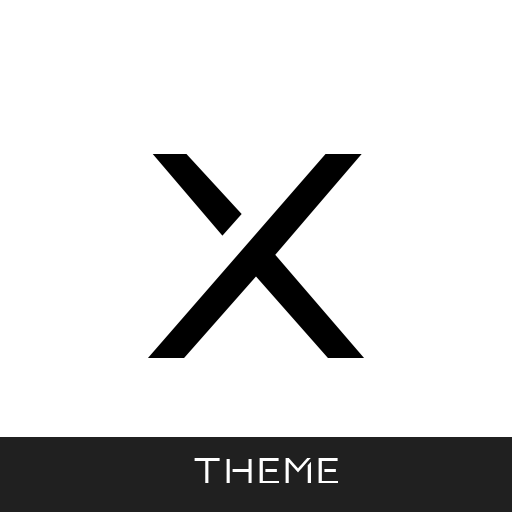 White for Xperia™