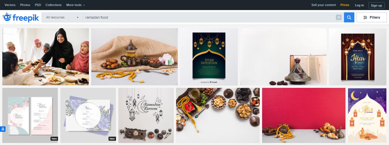 contoh-desain-ramadhan-freepik