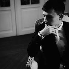 Wedding photographer Aleksey Grevcov (AlexeyGrevtsov). Photo of 07.01.2017
