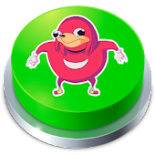 Ugandan Knuckles Meme Button
