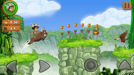 Jungle Adventures 2 47.0.26.14 Screenshots 17