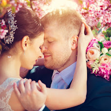 Wedding photographer Valeriy Vasilev (Digitalien). Photo of 12.02.2018