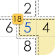 Killer Sudoku - Free Sudoku Puzzles+ APK