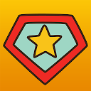 Super Kid Augmented Reality APK