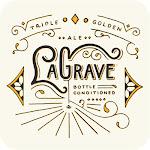 Troegs LaGrave