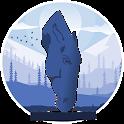 Ат-Башы INFO icon