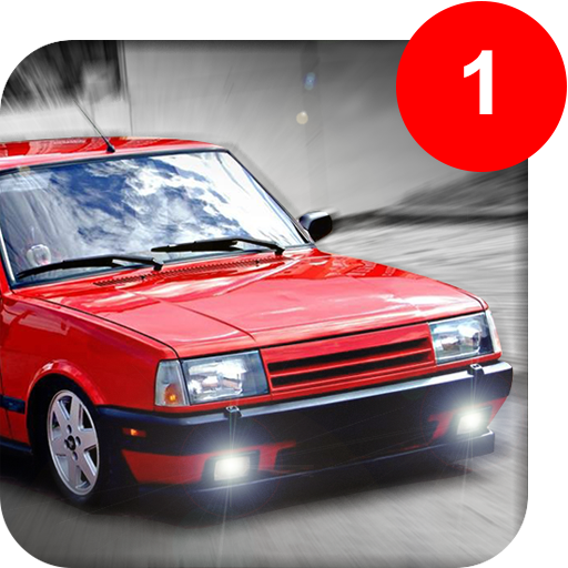 Download Car Drift Racing and Parking 1 9 APK File For Android