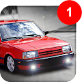 Car-Drift-Racing-and-Parking APK