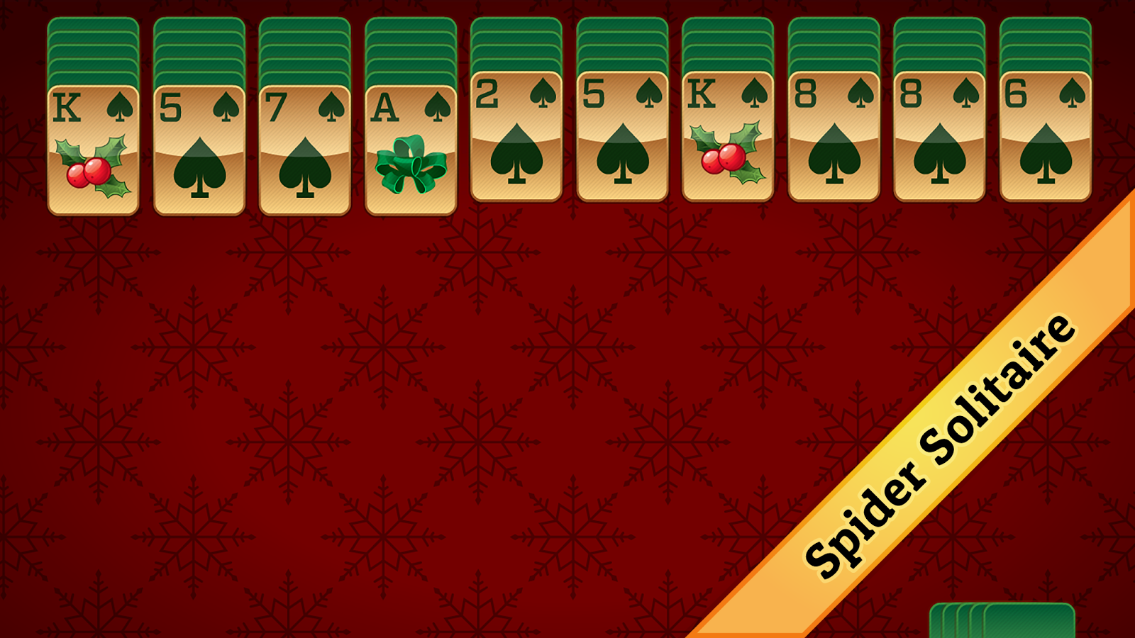 Card Games Solitaire 24 7