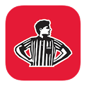 Foot Locker EU Icon
