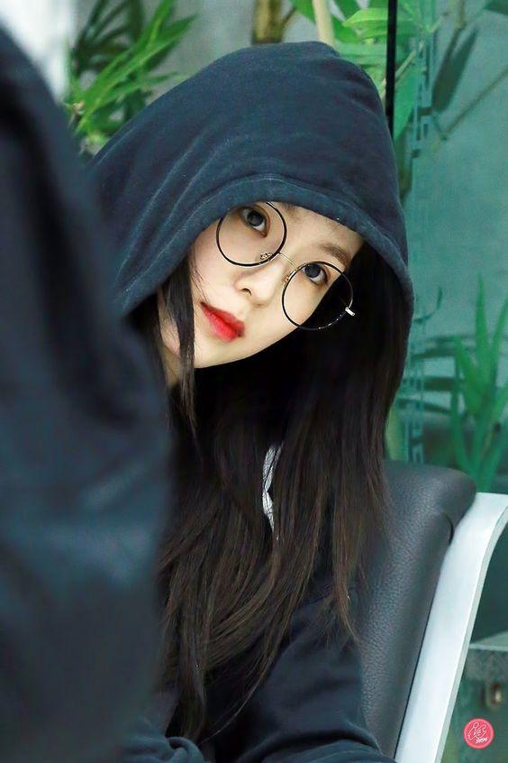 irene glasses 25