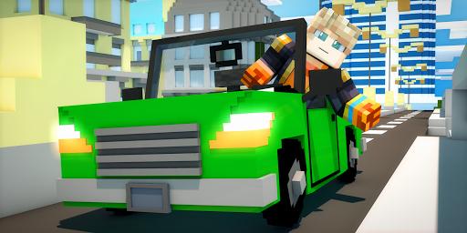 Addons for Minecraft PE 1.0.9 screenshots 10