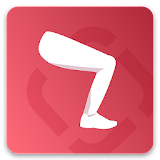 Runtastic Leg Trainer - Workouts & Exercises file APK Free for PC, smart TV Download