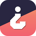 Would you rather – Dilemup icon