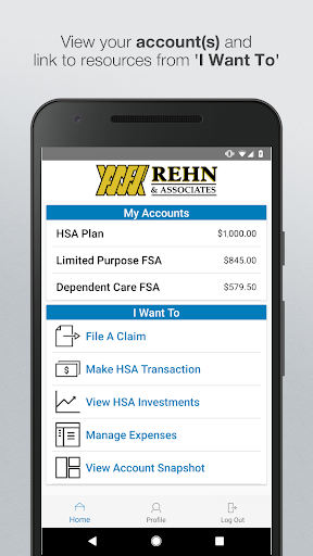 Download Rehn & Associates CDH 6.4.300 1