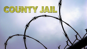 County Jail thumbnail