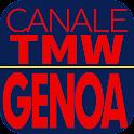 Canale TMW Genoa