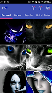 Cool-Wallpapers-HD 7