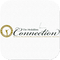 The Medallion Connection icon