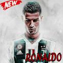 Ronaldo New Wallpapers 2020 icon