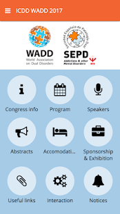 ICDD WADD 2017 - náhled