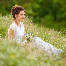 Wedding photographer Anatoliy Kozachuk (anatoliykozachuk). Photo of 14.11.2018