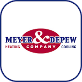 Meyer & Depew Co.