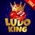 Ludo King Gold icon
