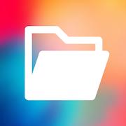 File Manager - File Explorer && Folder Organizer