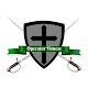 Operator Fitness - OpsFit1 Download for PC Windows 10/8/7