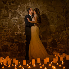 Wedding photographer Carlos Villasmil (carlosvillasmi). Photo of 28.03.2017