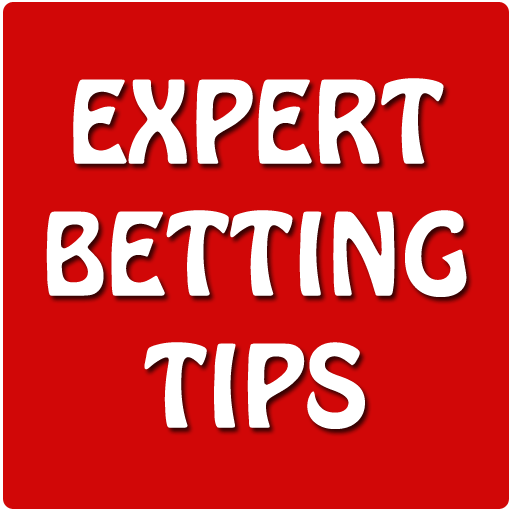 Expert Betting Tips - Apps on Google Play
