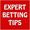 Betting Tips - %100 WIN!