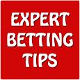 Expert Betting Tips