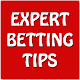 Expert Betting Tips by Expert Tipster APK