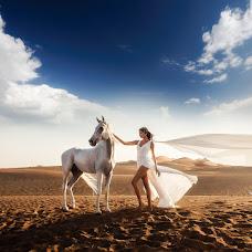 Wedding photographer Igor Moskalenko (Miglg). Photo of 02.10.2015