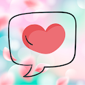 MagnetChat icon