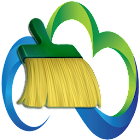 Master Clean - Boost Master icon