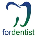 Fordentist.in - Online Dental Store icon
