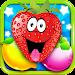 PikaFruits - Fruit Connect Icon