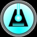 TM.Lazor icon