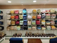 Store Images 7 of Manyavar