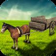 Horse Racing Game apk