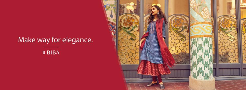 biba-wedding-shopping-in-delhi-guide_image
