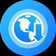 eTorrent - Fast Torrent Downloader icon