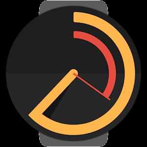 2015年7月24日Androidアプリセールゲームアプリ 「FINAL FANTASY IV」などが値下げ!