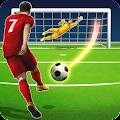 Football Strike - Multiplayer Soccer download