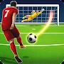 Download Football Strike - Multiplayer Soccer apk