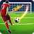 Football Strike - Multiplayer Soccer file APK for Gaming PC/PS3/PS4 Smart TV